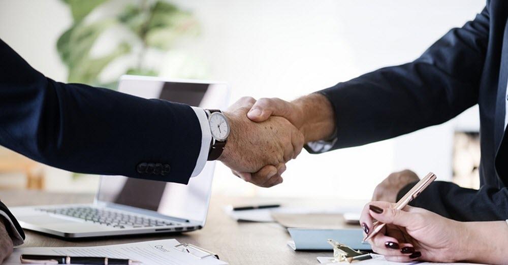 imited Liability Partnership